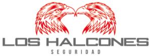 Los Halcones Seguridad